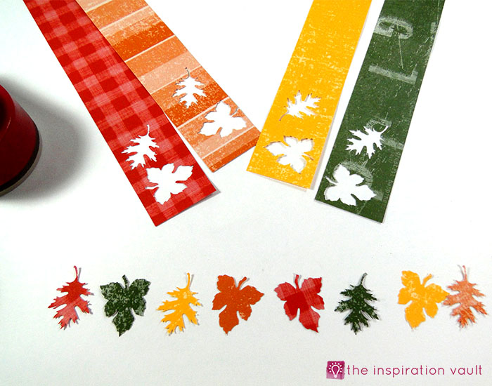 mini-fall-leaf-garland-napkin-rings-step-2b
