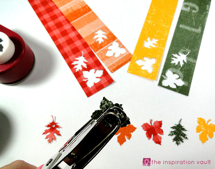 mini-fall-leaf-garland-napkin-rings-step-3