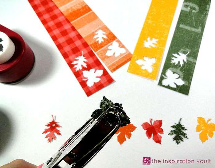 mini-fall-leaf-garland-napkin-rings-step-3