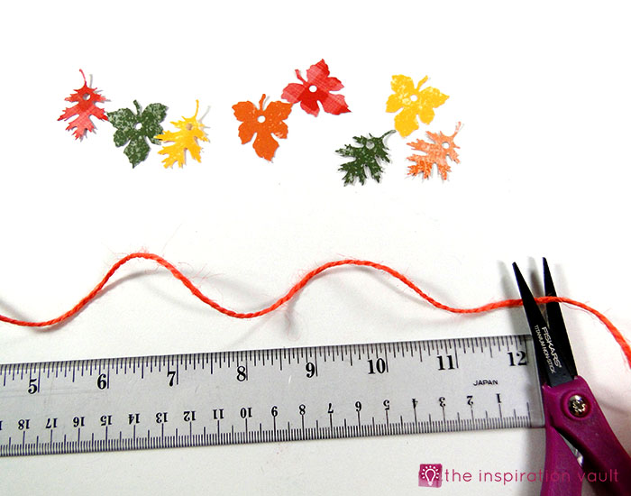 mini-fall-leaf-garland-napkin-rings-step-4