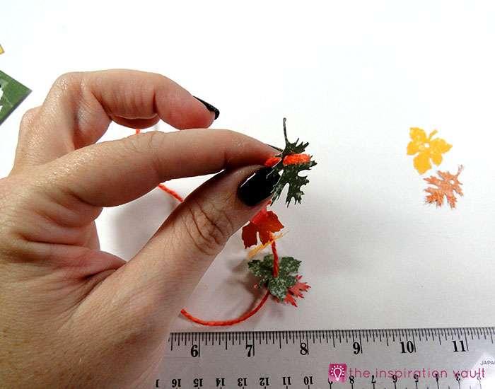 mini-fall-leaf-garland-napkin-rings-step-5a