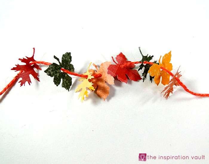mini-fall-leaf-garland-napkin-rings-step-5b