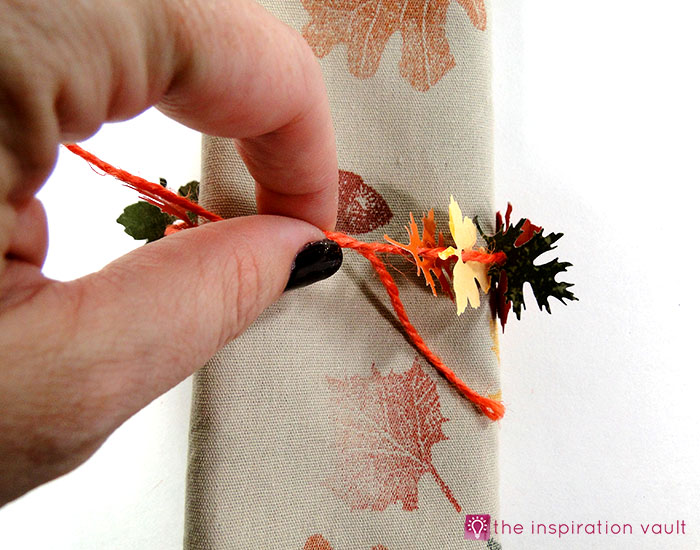 mini-fall-leaf-garland-napkin-rings-step-6
