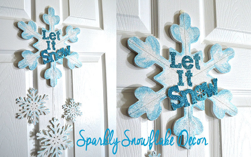 sparkly-snowflake-decor-slider