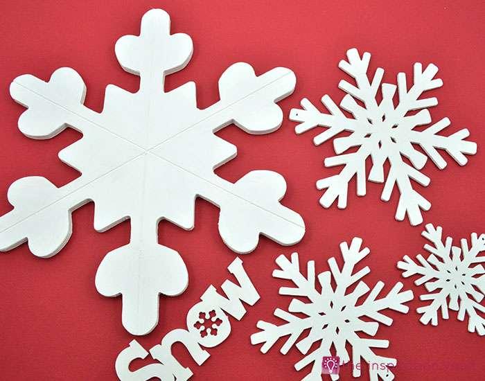 sparkly-snowflake-decor-step-3b