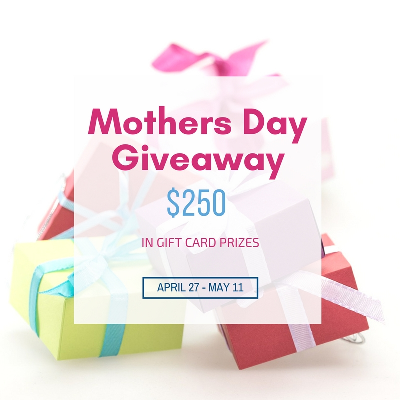 mothers day giveaway post square