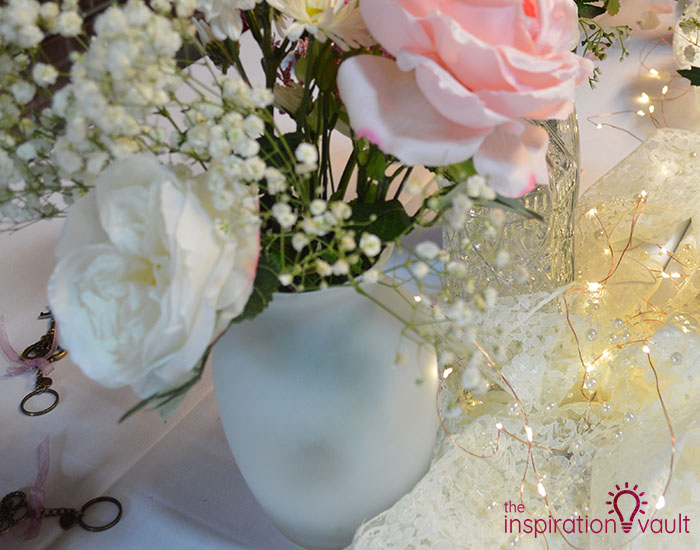 Boho Wedding Centerpieces Paragraph 3b