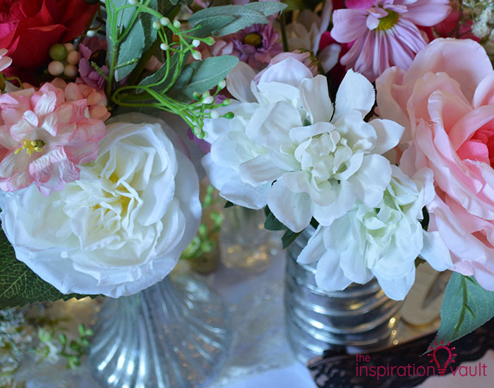 Boho Wedding Centerpieces Paragraph 5d