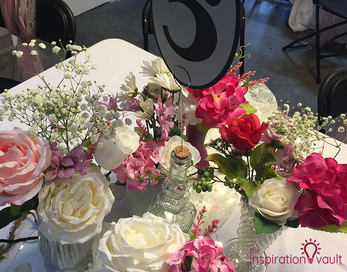 Boho Wedding Centerpieces Paragraph 6b