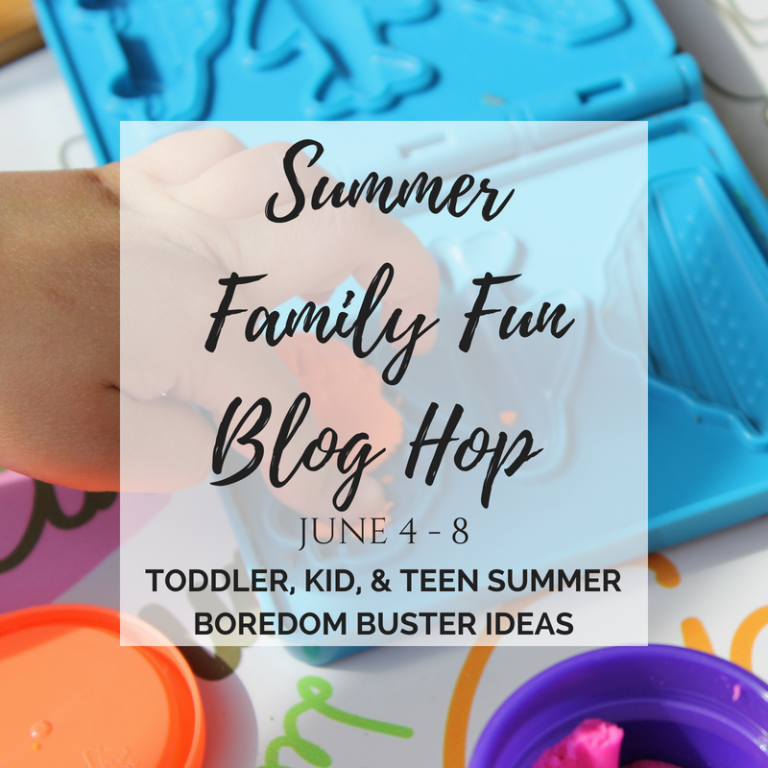Summer-Family-Fun-Blog-Hop-1-768x768