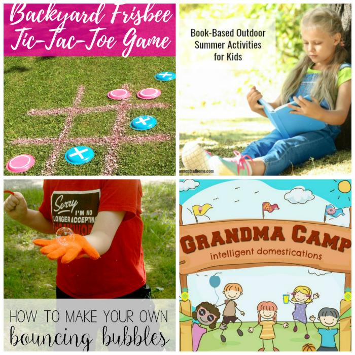 Summer-family-fun-blog-hop-3