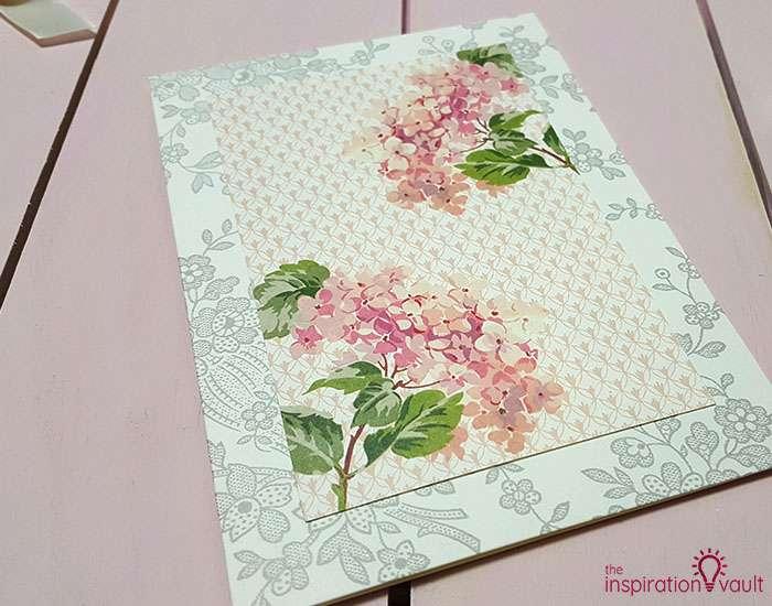 Ornate Handmade Cards 3b