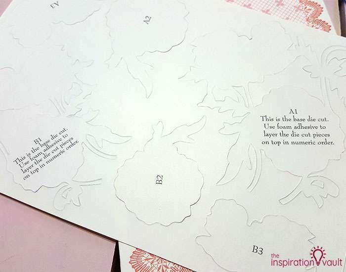 Ornate Handmade Cards 4