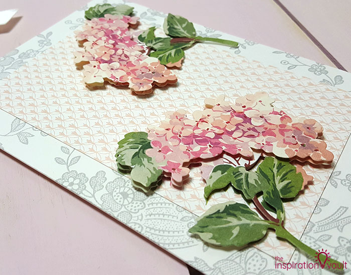 Ornate Handmade Cards 6