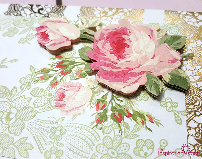 Ornate Handmade Cards 6b