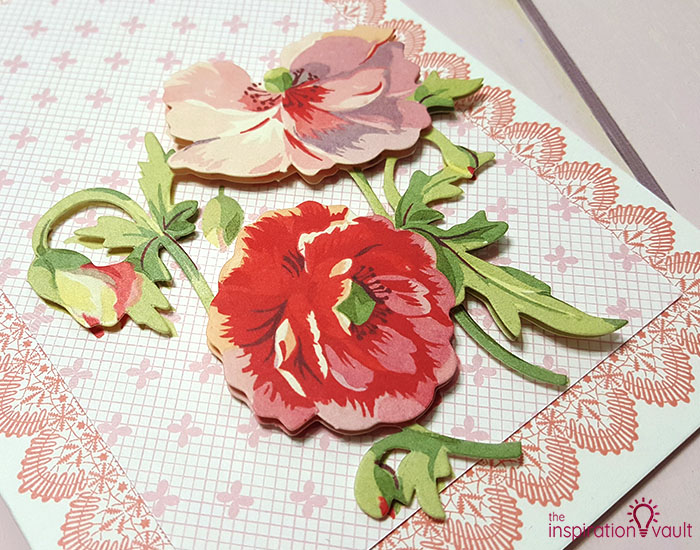 Ornate Handmade Cards 6c