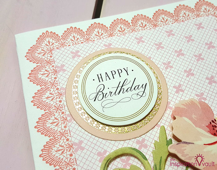 Ornate Handmade Cards 7b