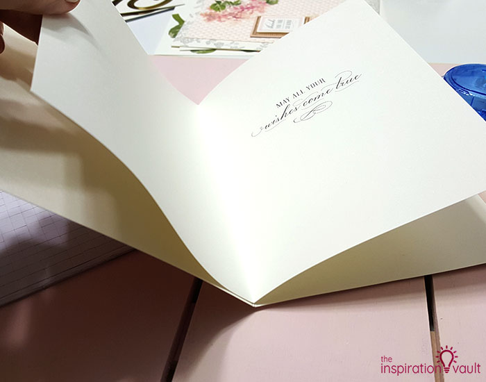 Ornate Handmade Cards 9