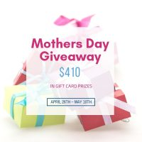mothers day giveaway post square-min